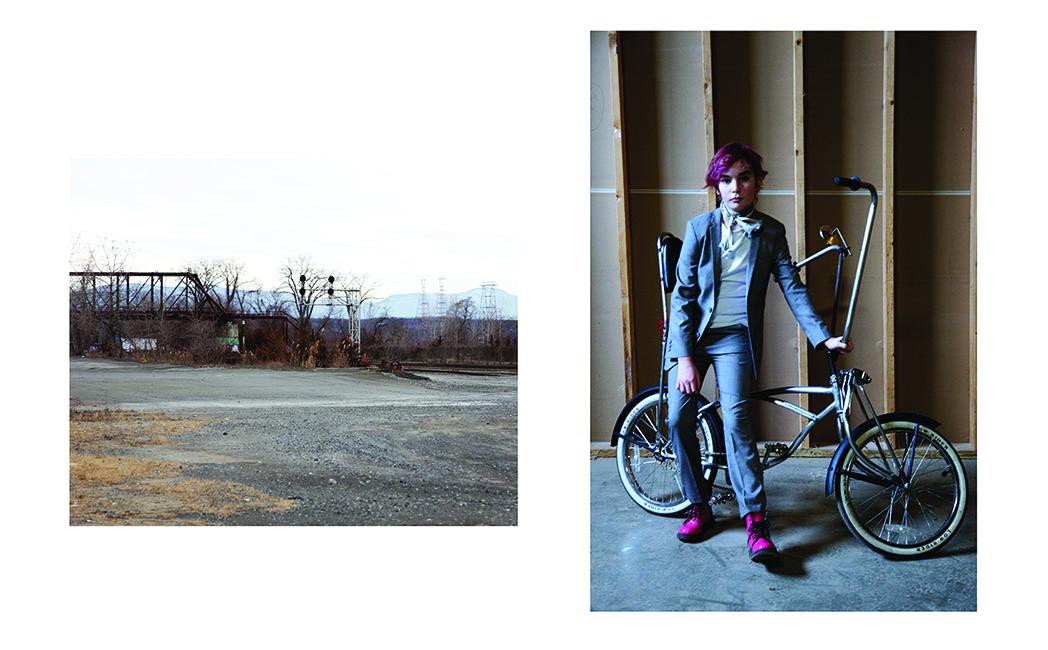 Evalyn bike.jpg