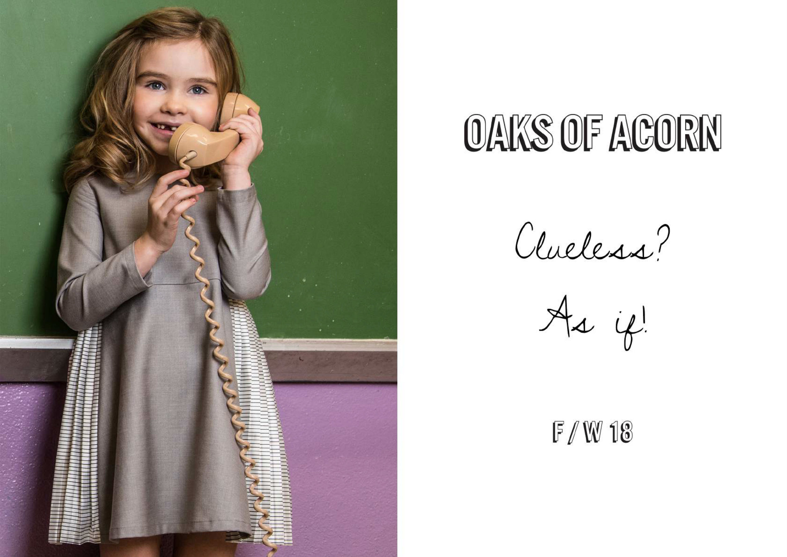 Oaks of Acorn Posterchild Magazine.jpg