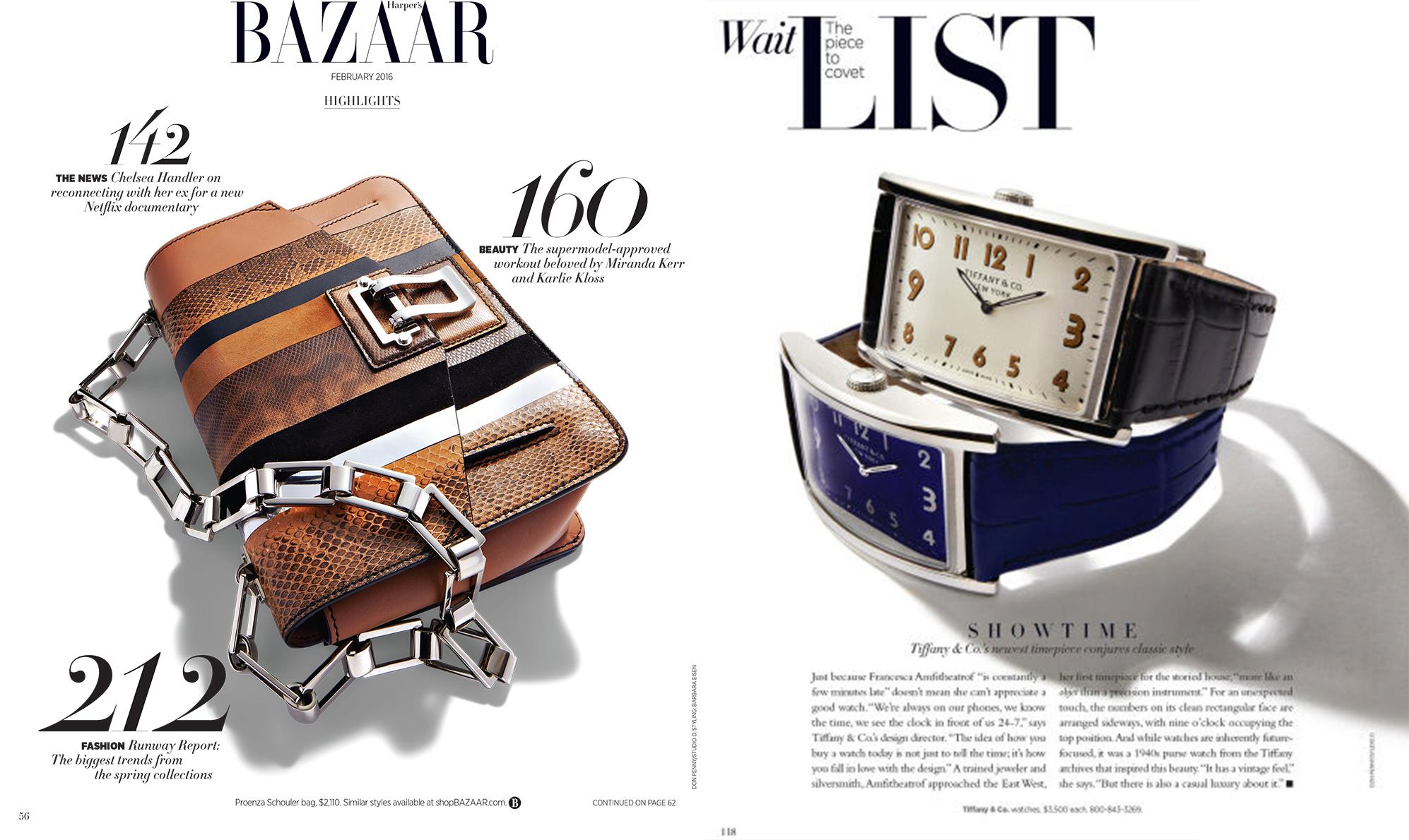 HBZ Striped clutch Watches.jpg