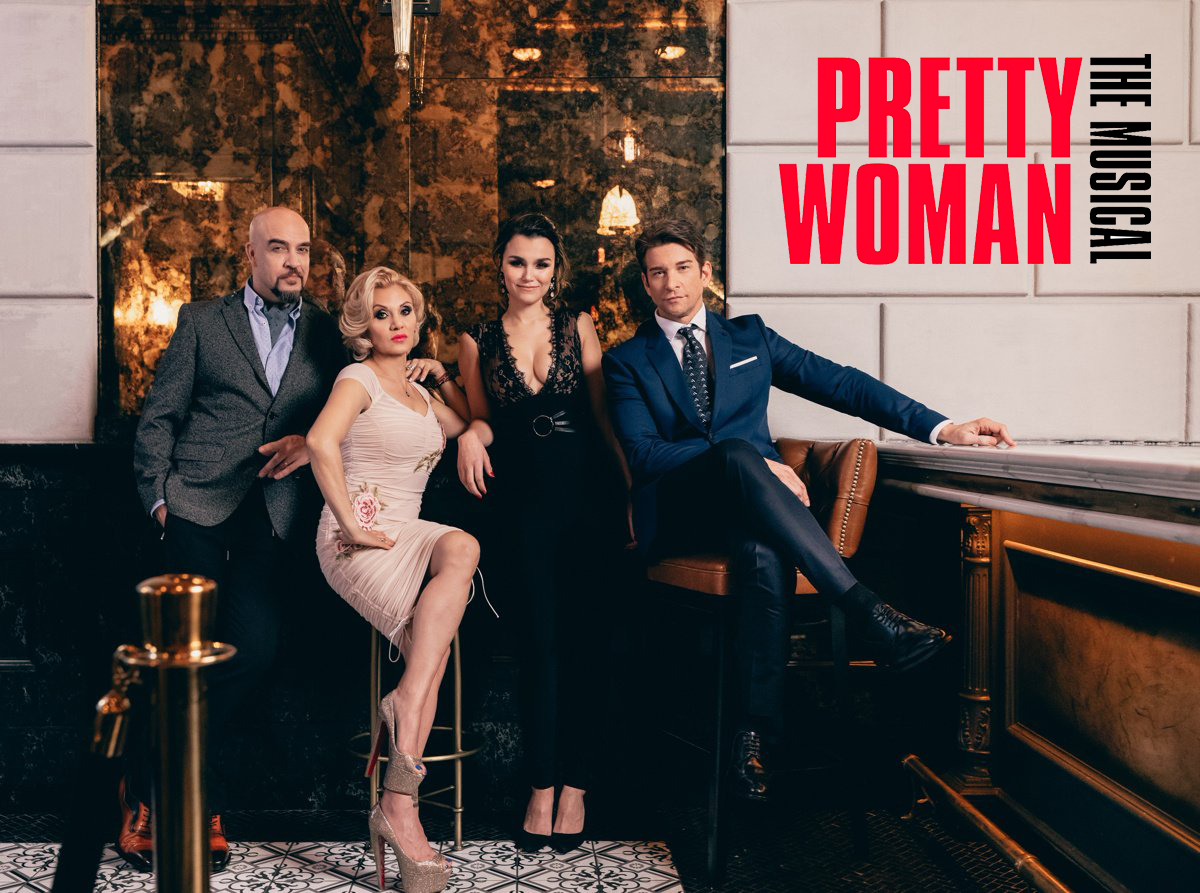 Pretty Woman Cast 2.jpg