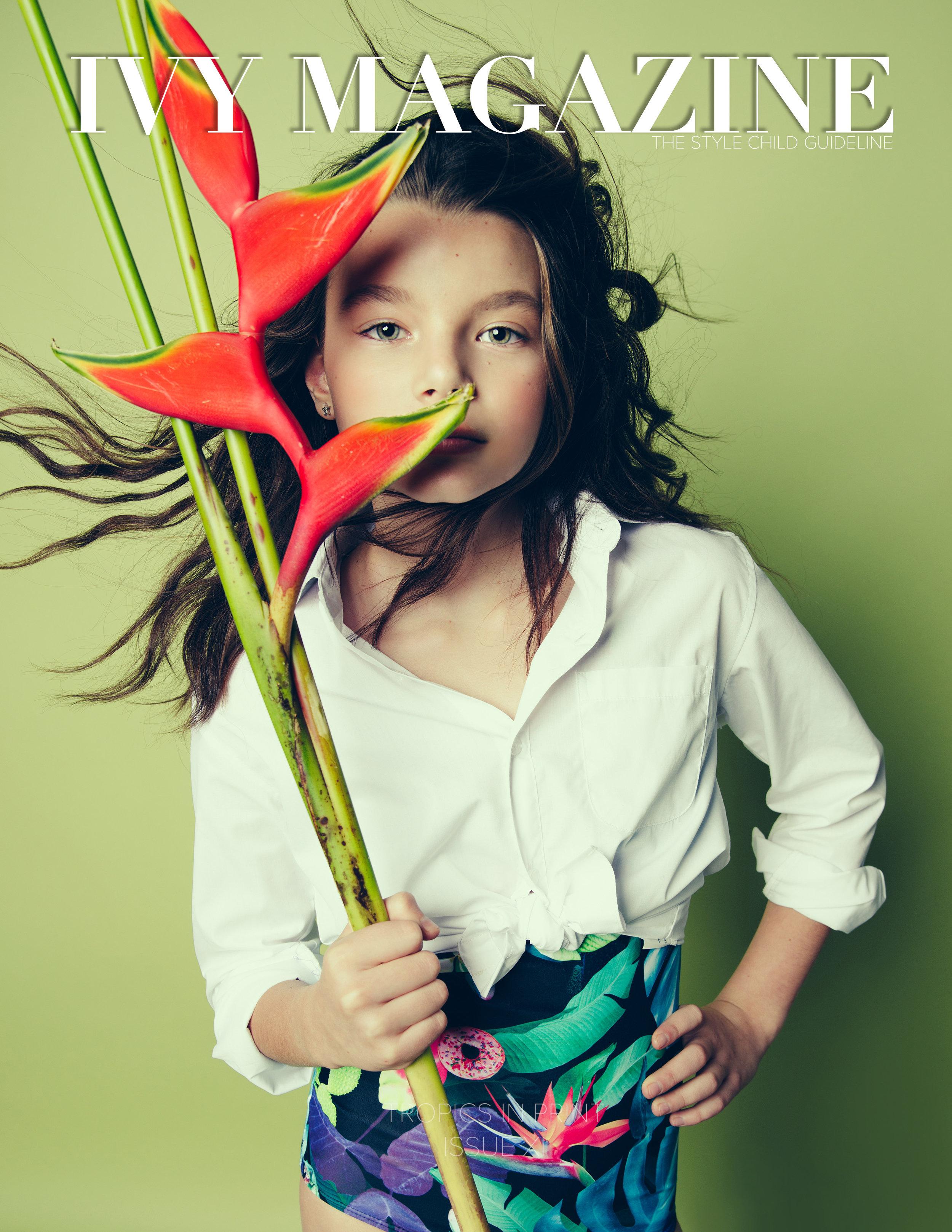 Ivy Cover.jpeg