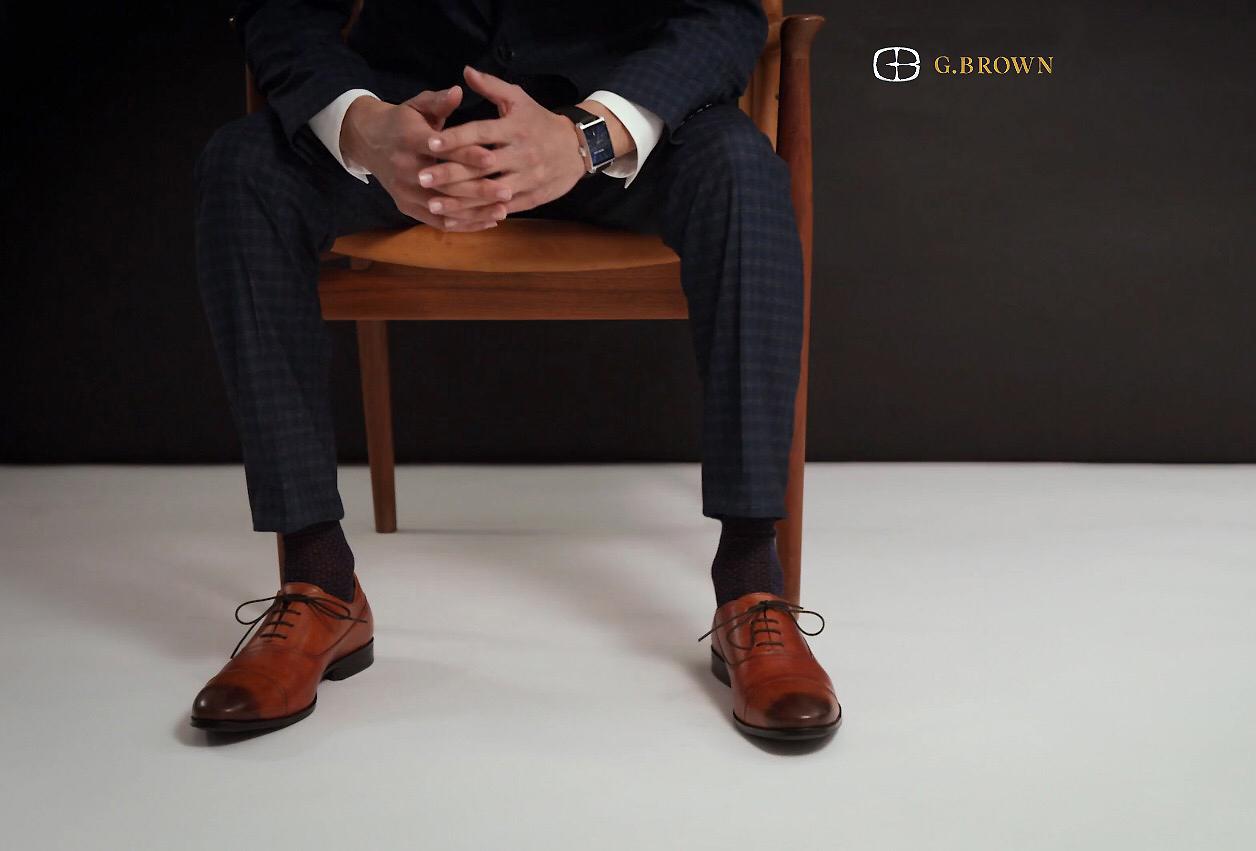 G. Brown Shoes 2.jpg