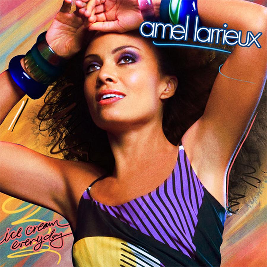 amel larrieux album cover website.jpg