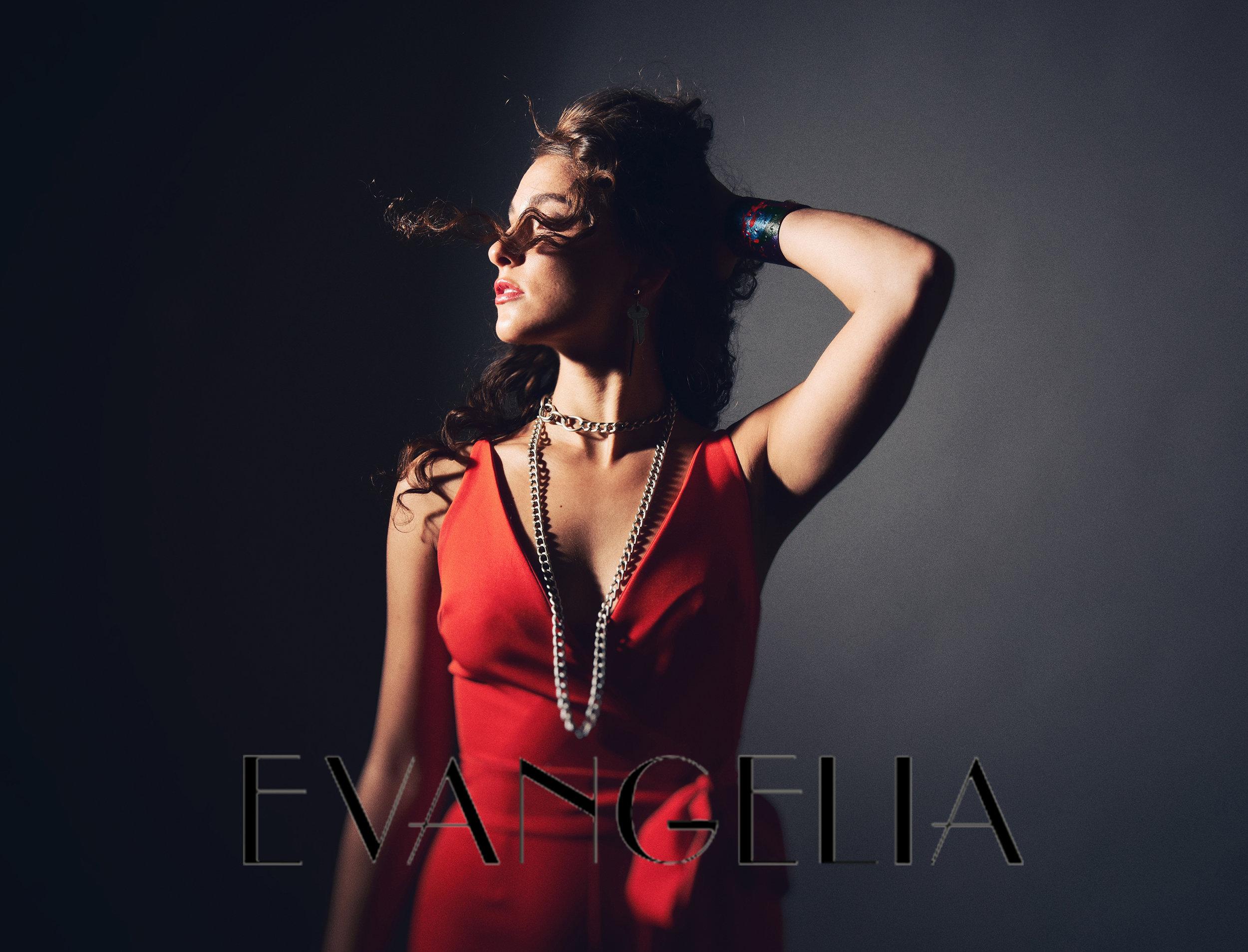 Evangelia Music Orange with Logo.jpg
