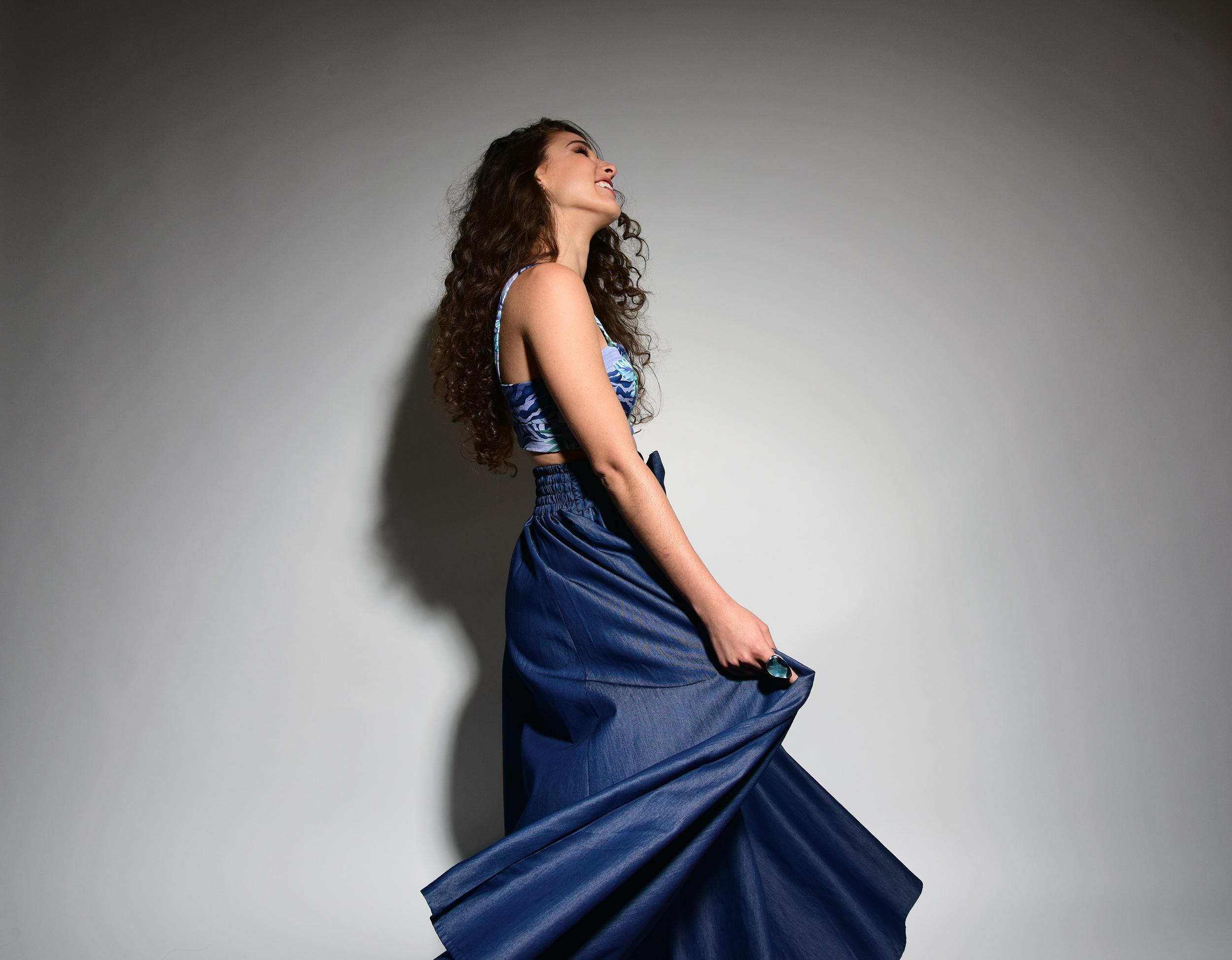 Evangelia Blue.jpg
