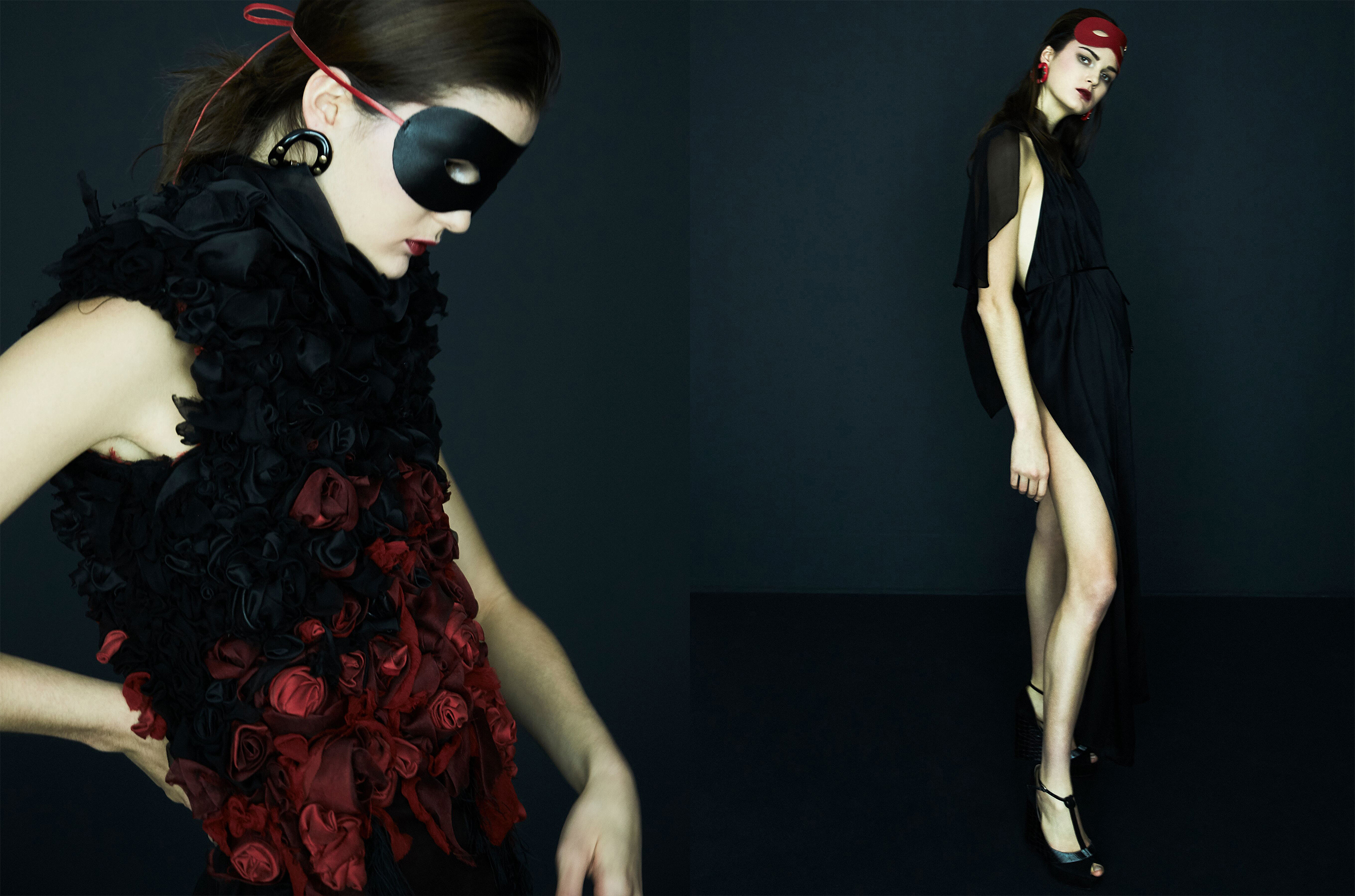 Red + Black Spread 3.jpg