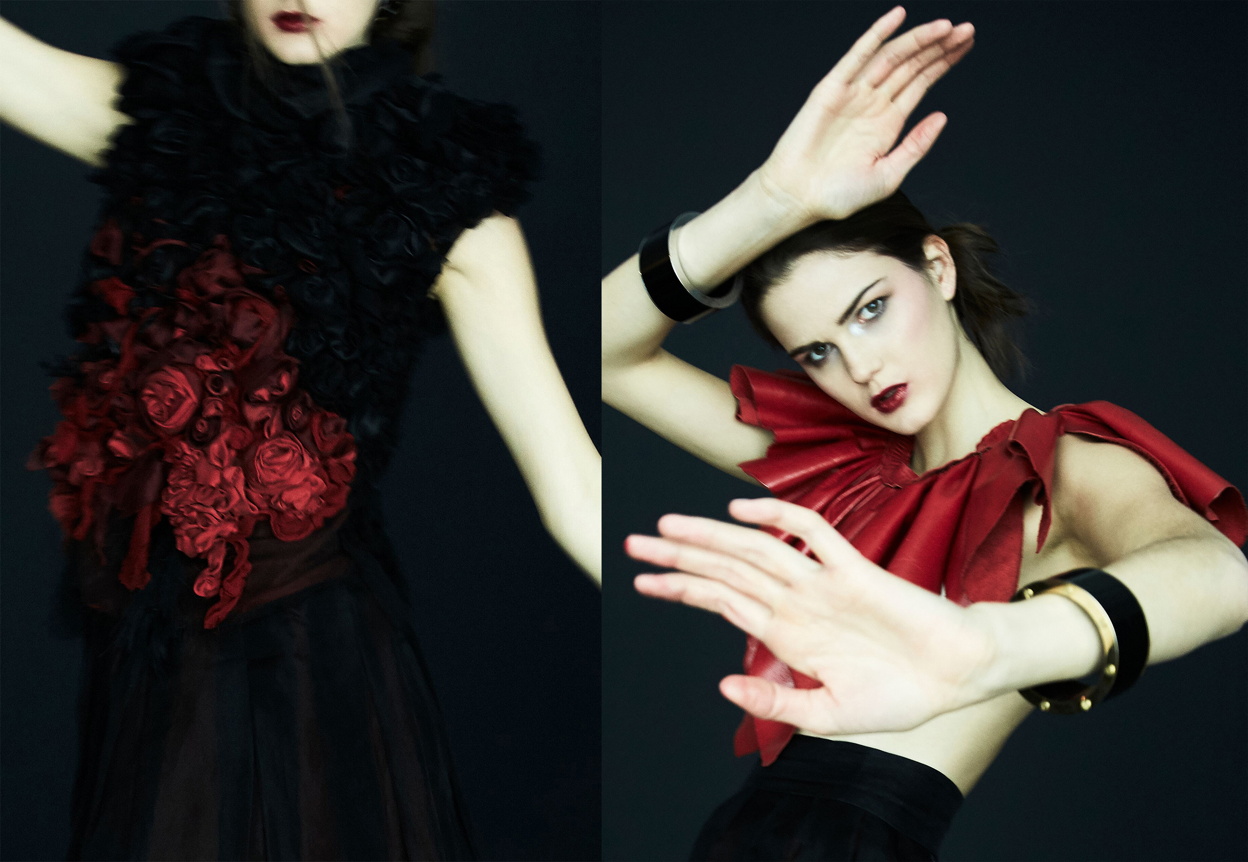 Red + Black Spread 5.jpg