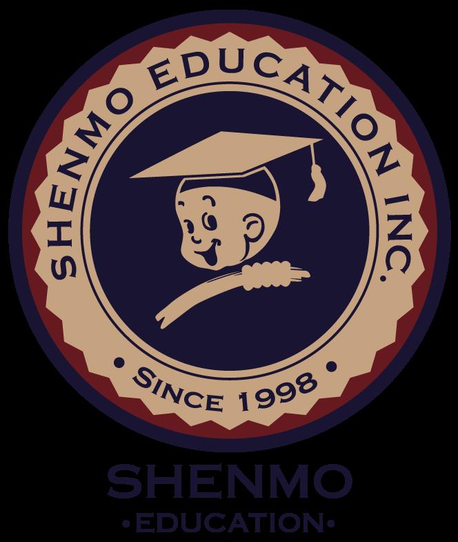 shenmo-logo.png