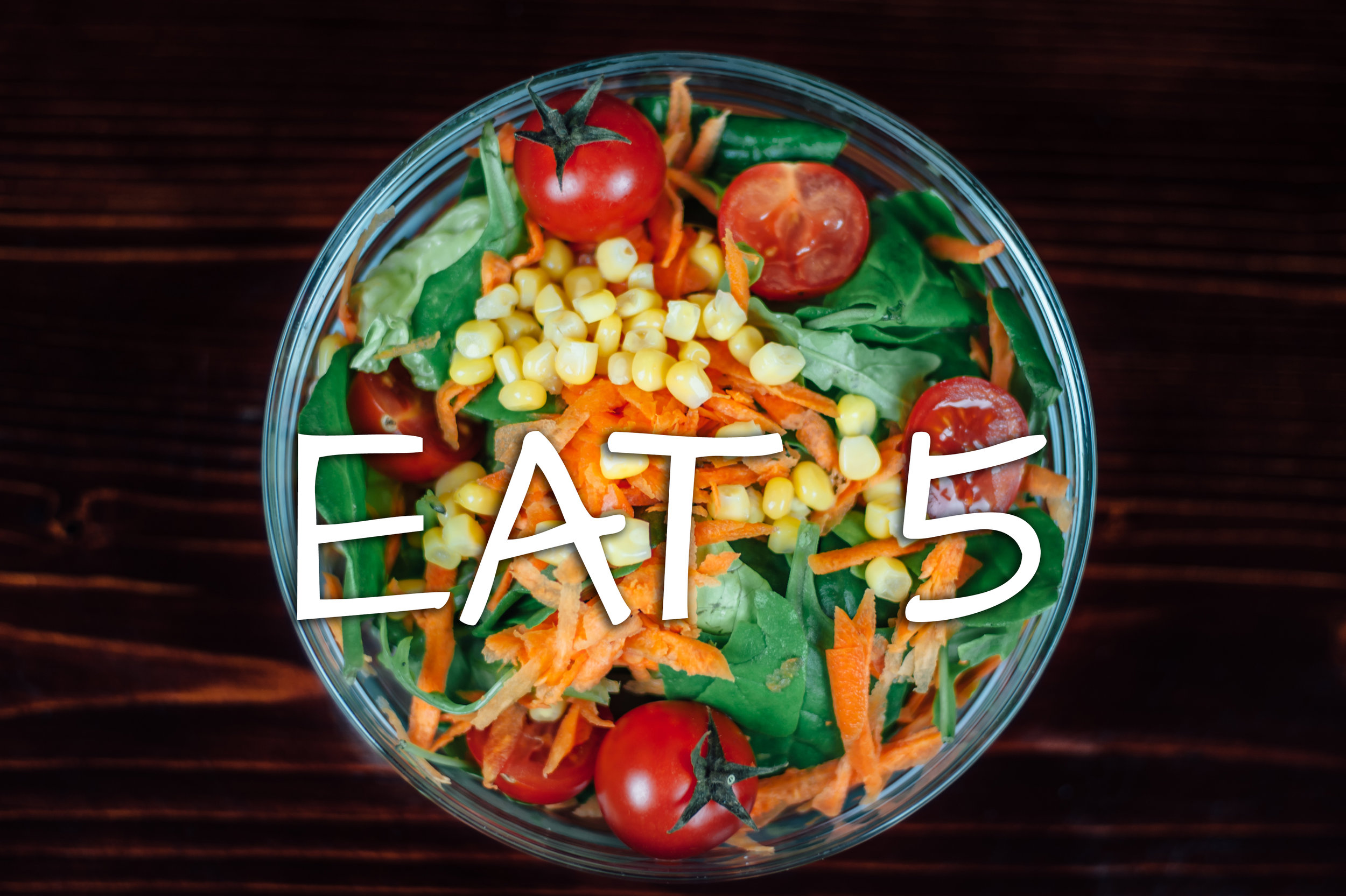 eat5-2.jpg