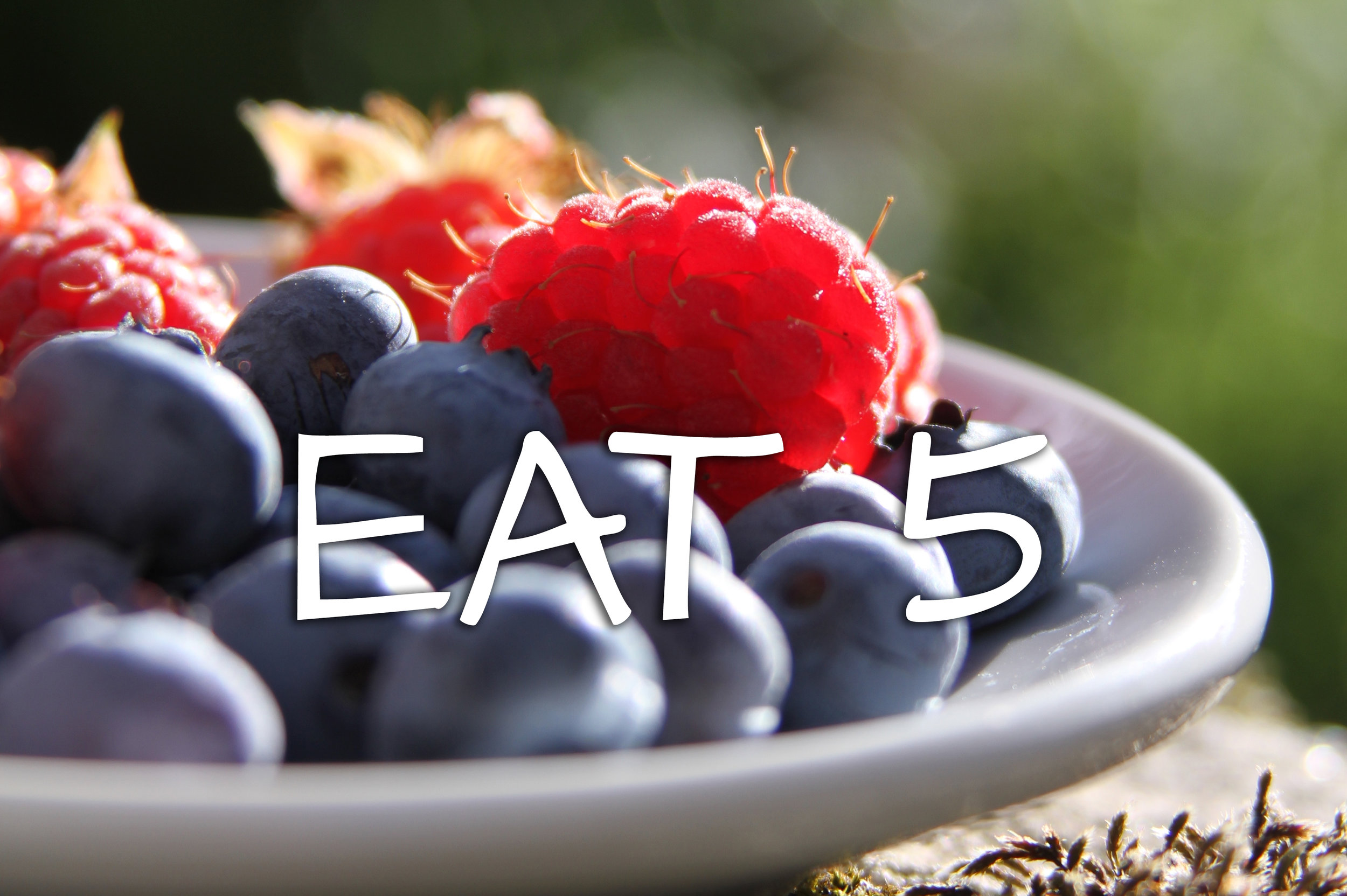 eat5.jpg