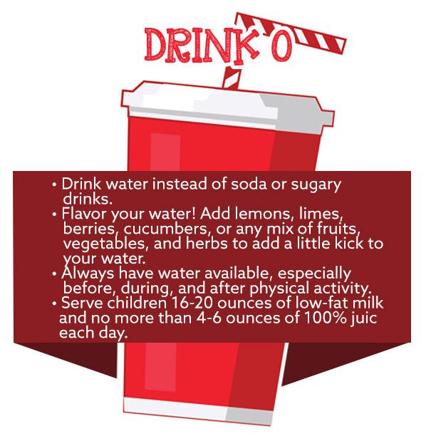 Drink0updated.jpg