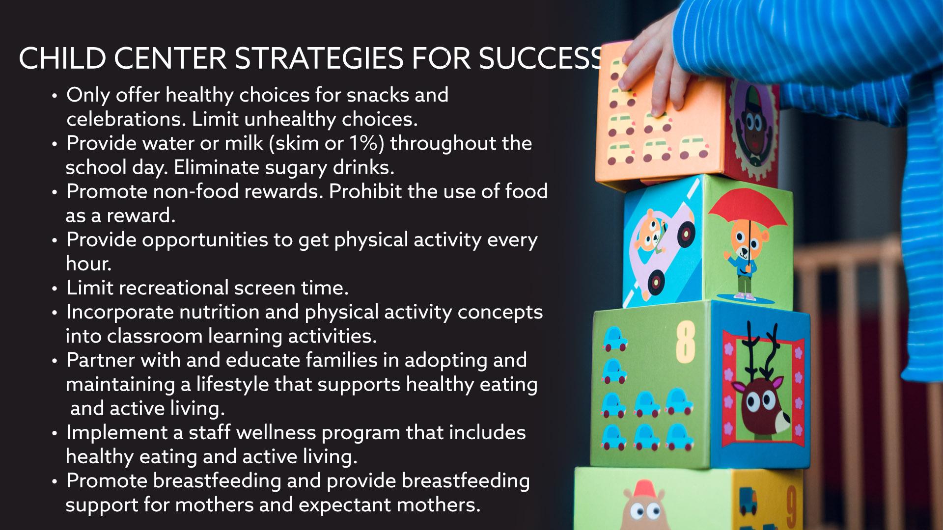 updatedstrategies for success.jpg
