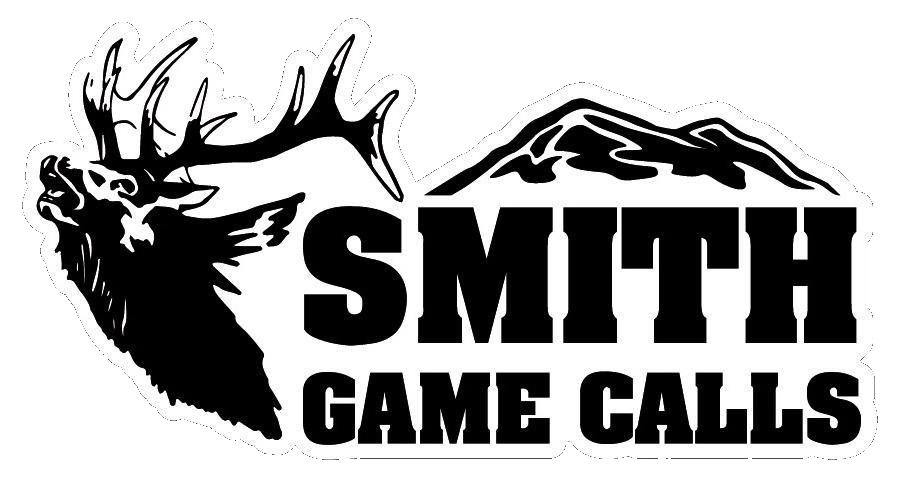 Smith_Game_Calls_-_BLACK_WHITE_EDGE_85b3d935-8844-43ec-b9f6-0d849488b8c5_3000x.png