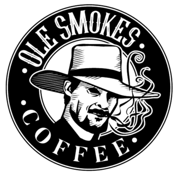 old-smokes-logo_360x.png