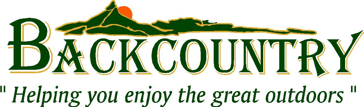 Backcountry Full logo.jpg