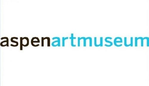 Aspenartmuseum.jpg