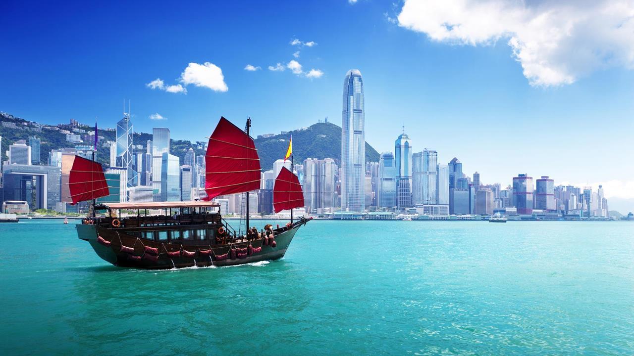 130505_Hong-Kong-skyline-during-the-day_iStock-483860839.jpg