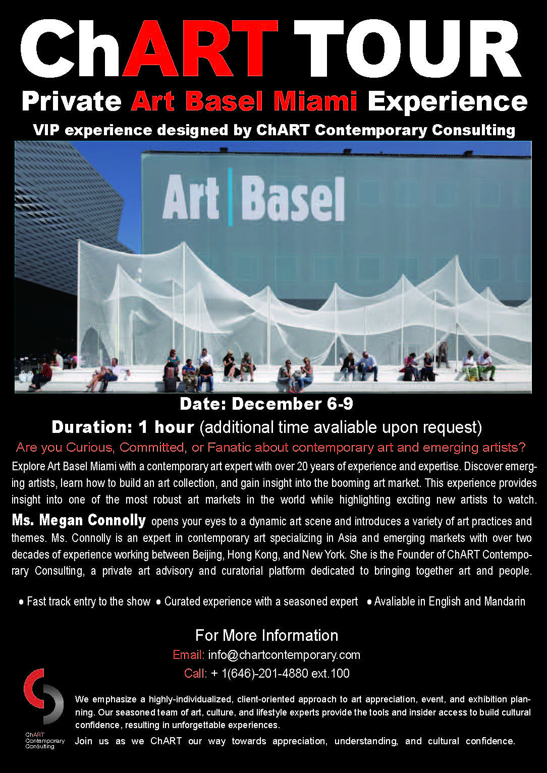 Art Basel Miami 2018 Flyer (1).jpg