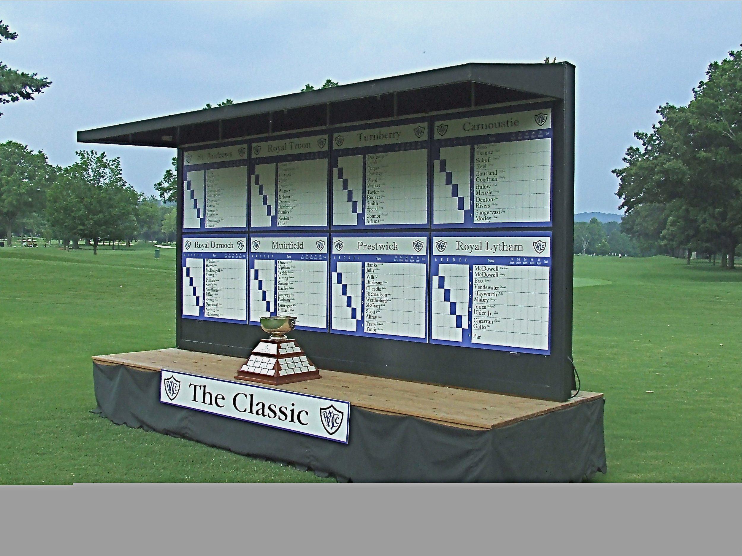 Belle Meade Scoreboard.2.jpg