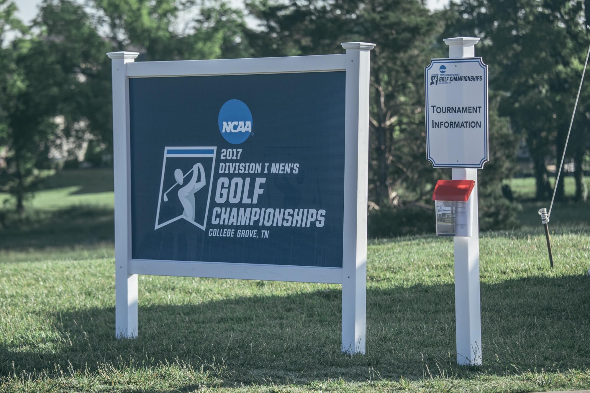 NCAA-regional-WEB-6019.jpg