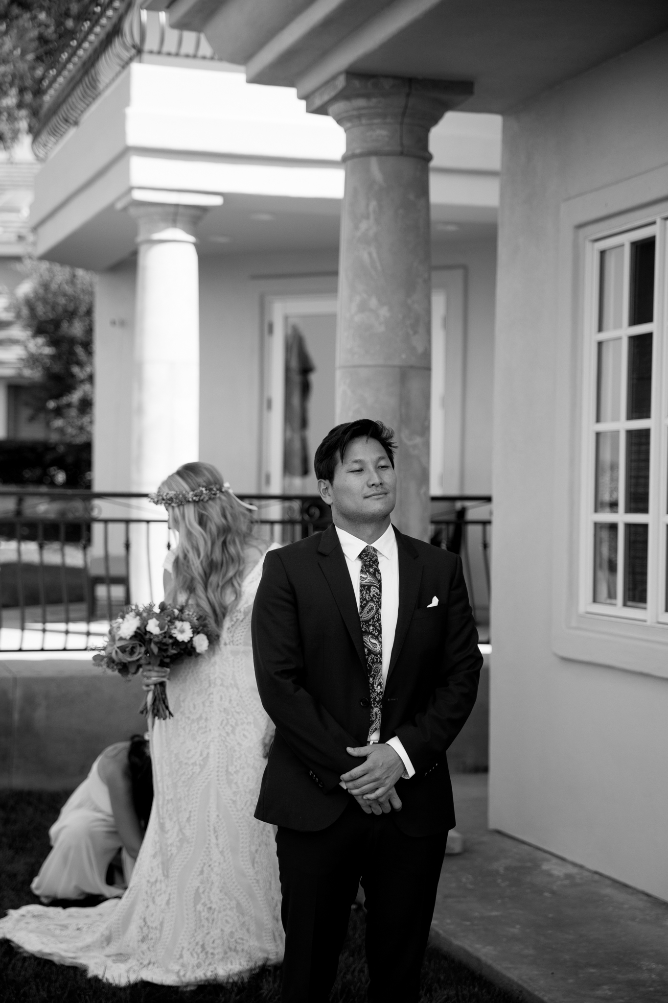 Jamie and Shaun's Wedding  (1 of 150).jpg