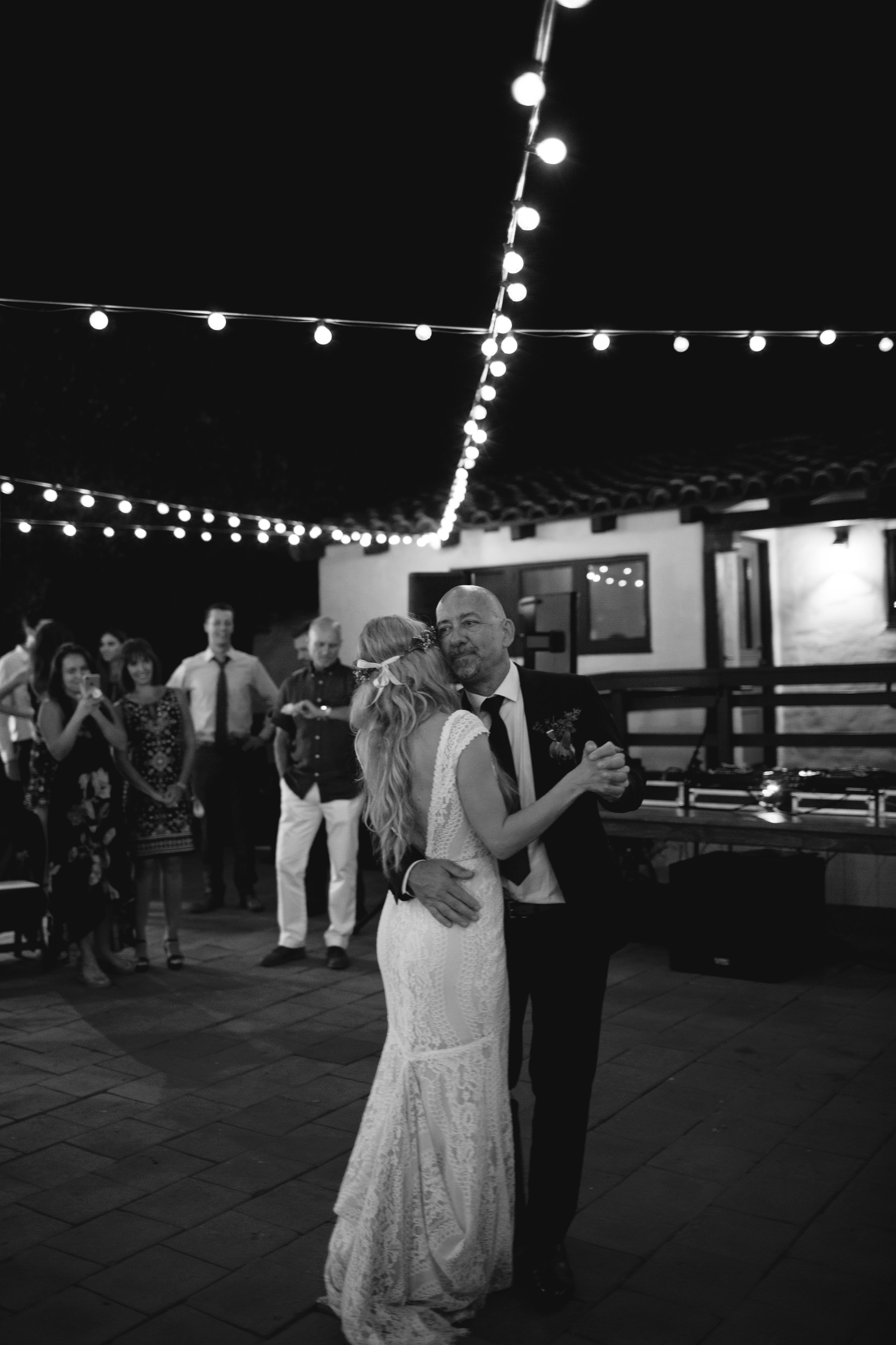 jamie+shaun (805 of 871).jpg