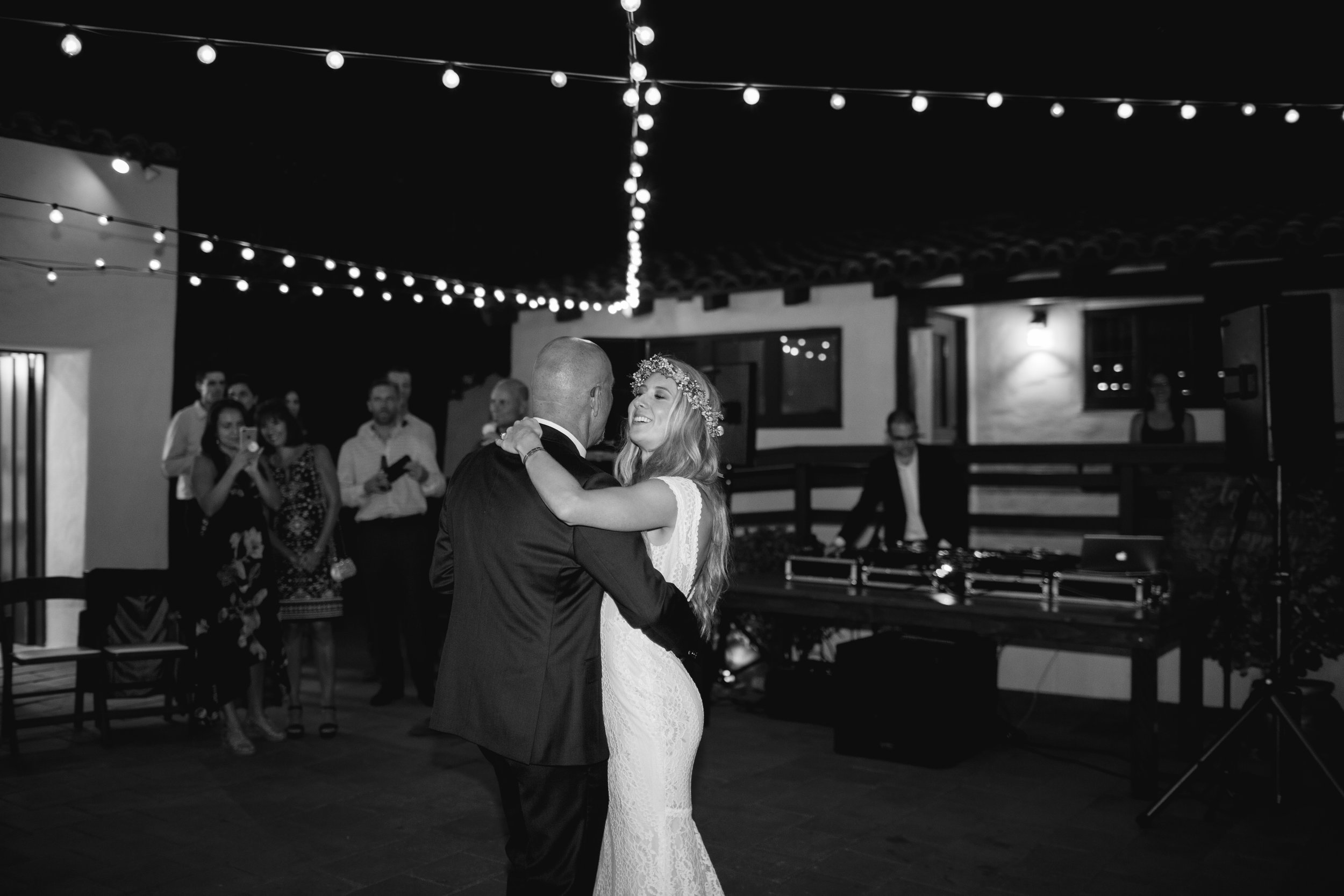 jamie+shaun (803 of 871).jpg
