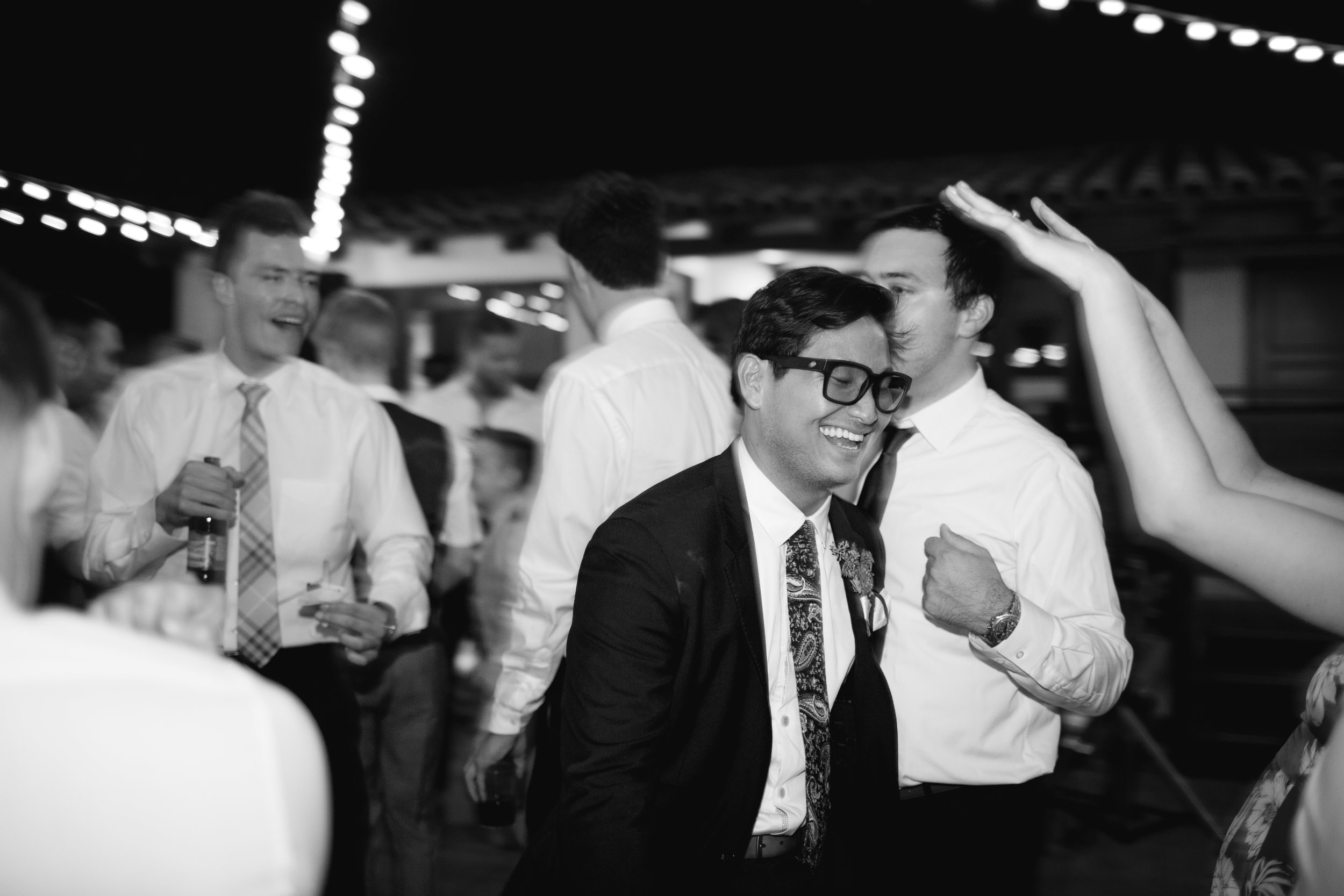 jamie+shaun (815 of 871).jpg