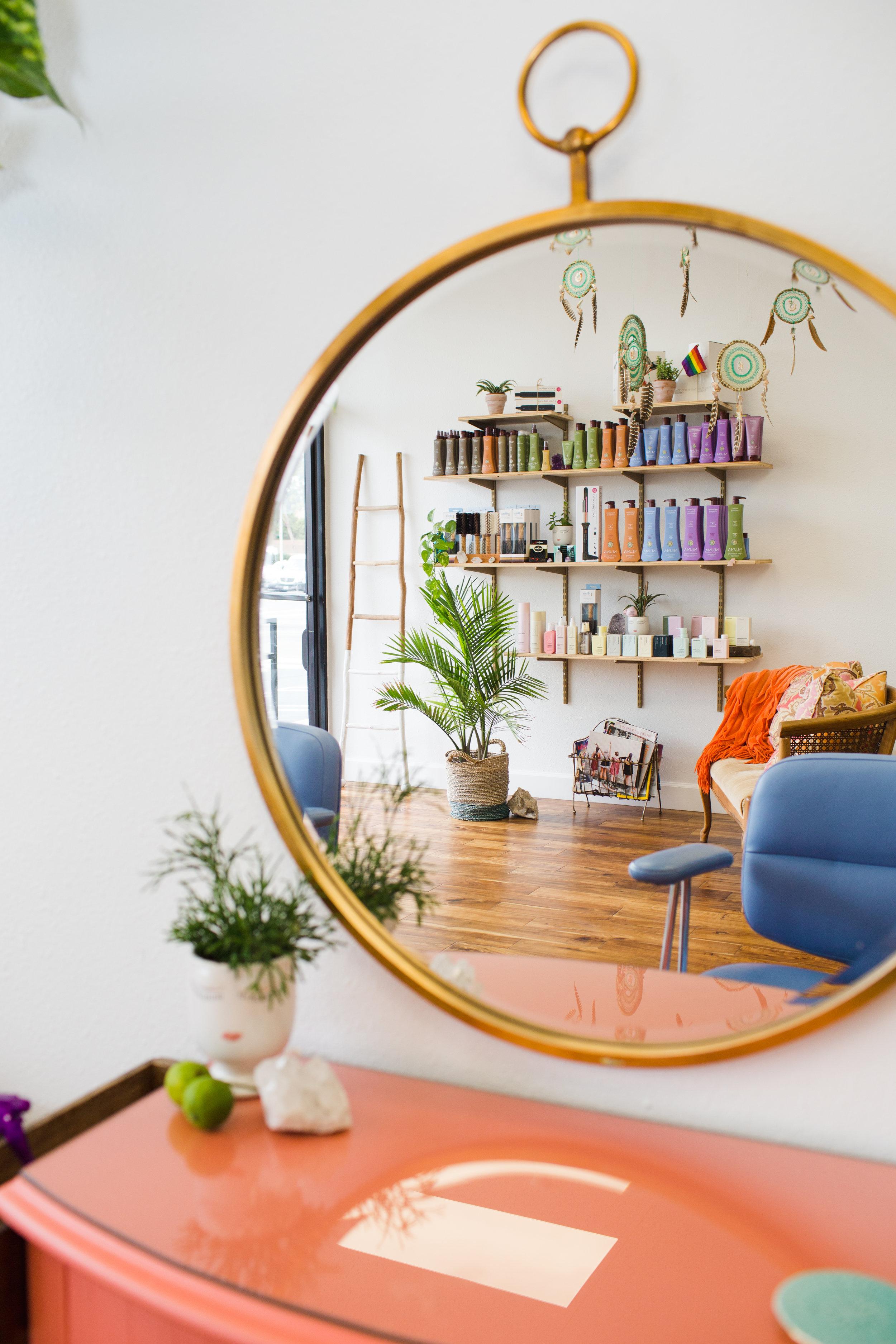 Meleesa Salon (11 of 11).jpg