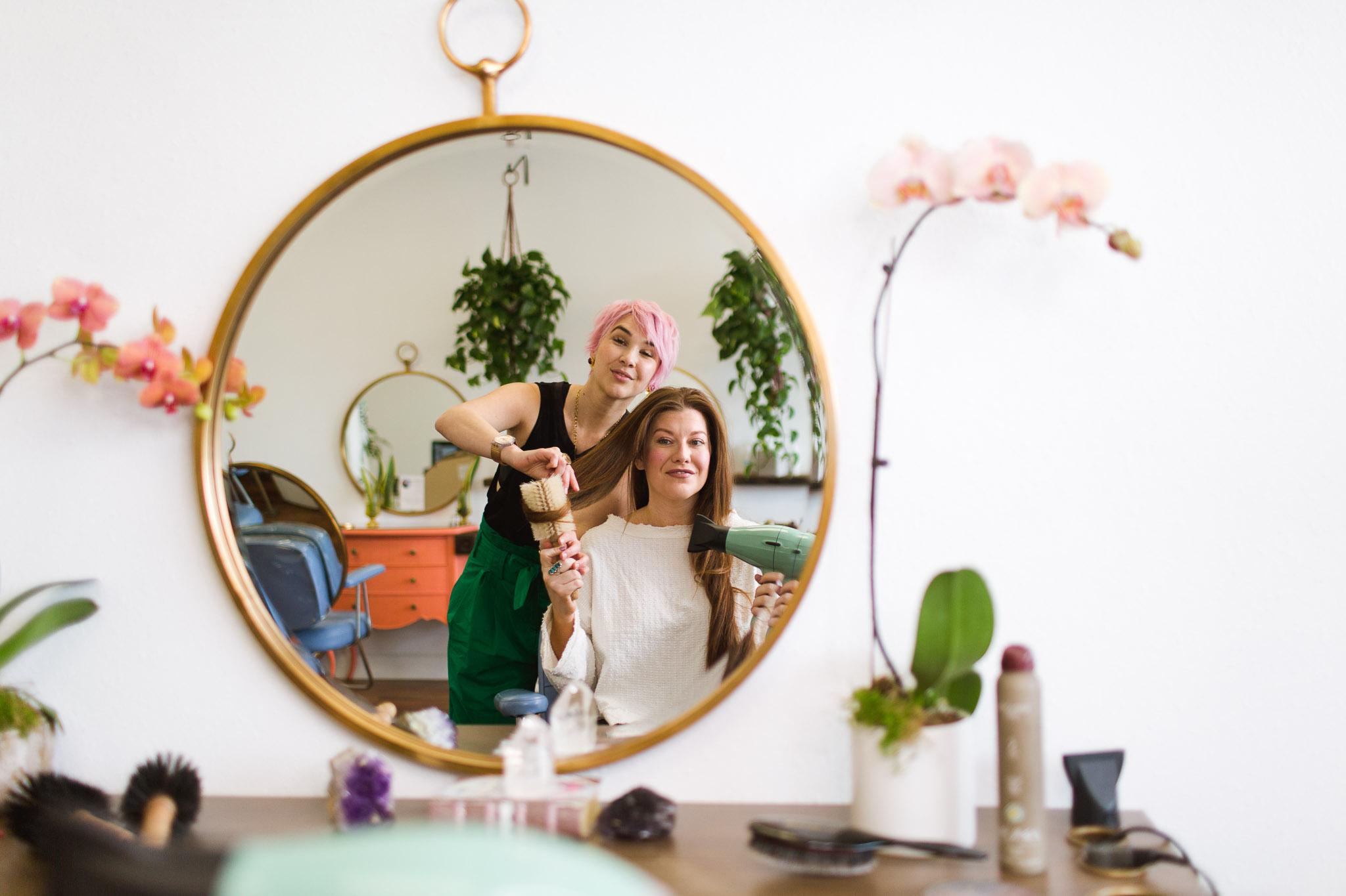 Melessa Salon  (12 of 12).jpg