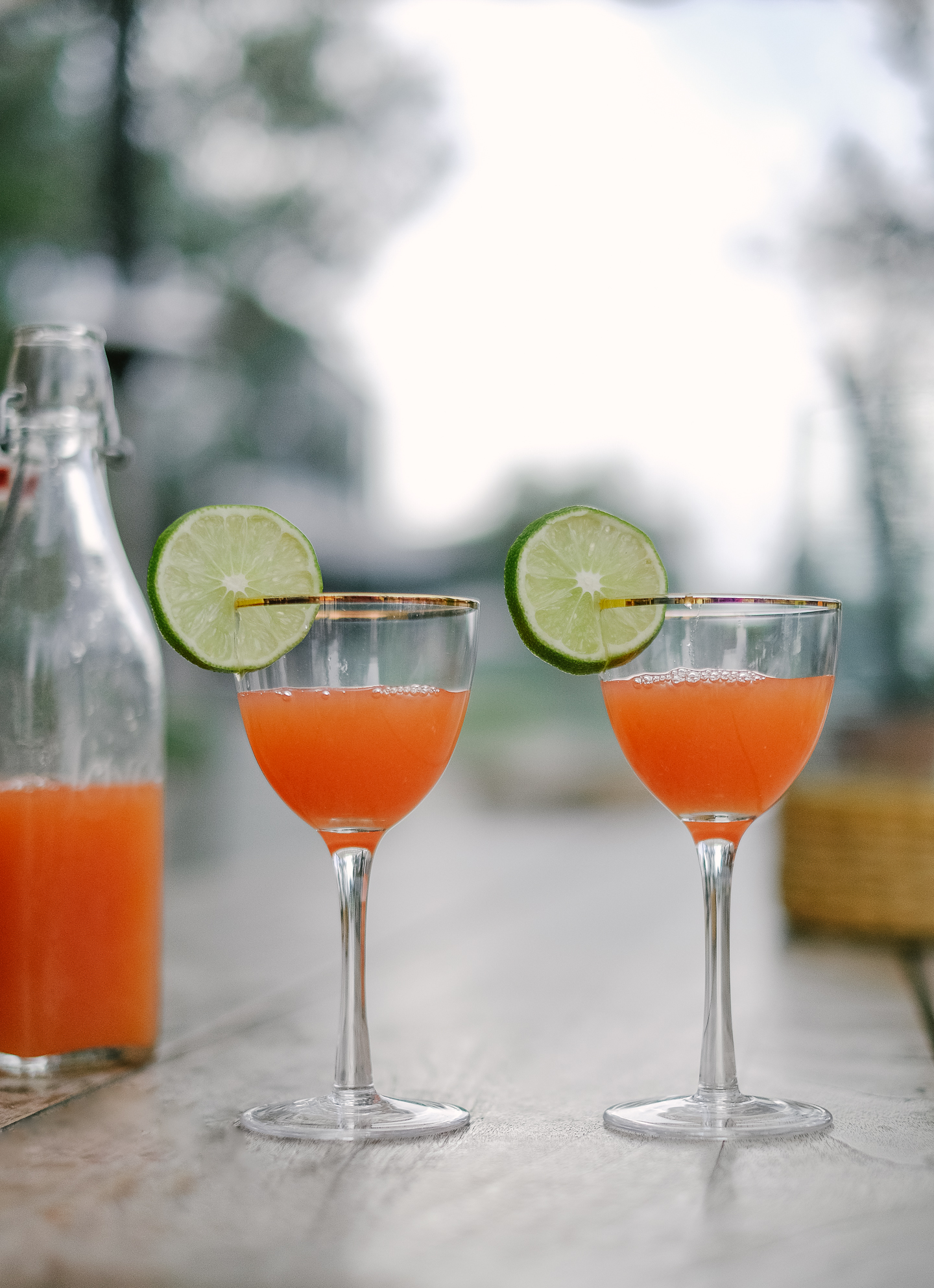 paige cocktails (17 of 21).jpg
