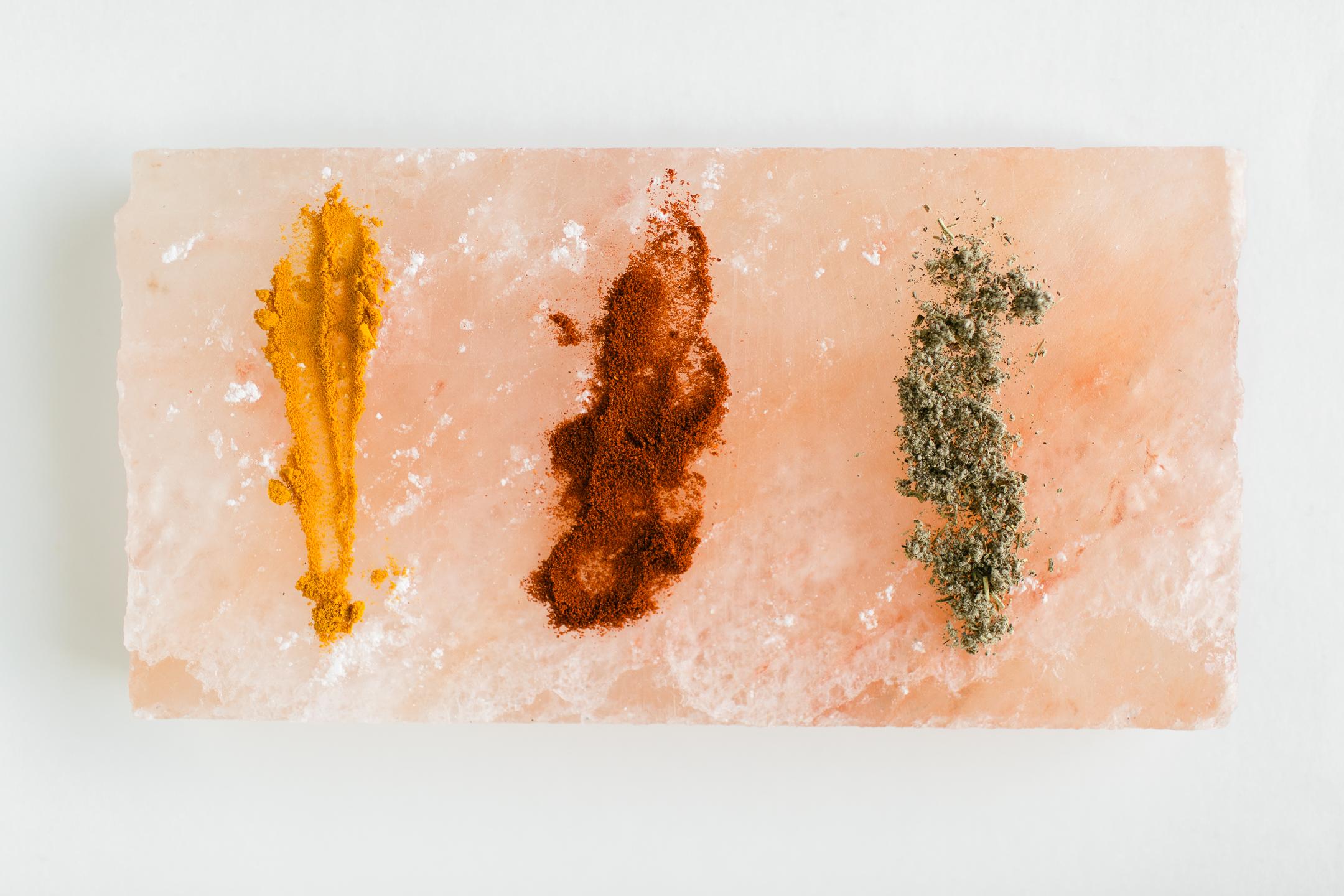 gneiss.spice (5 of 12).jpg