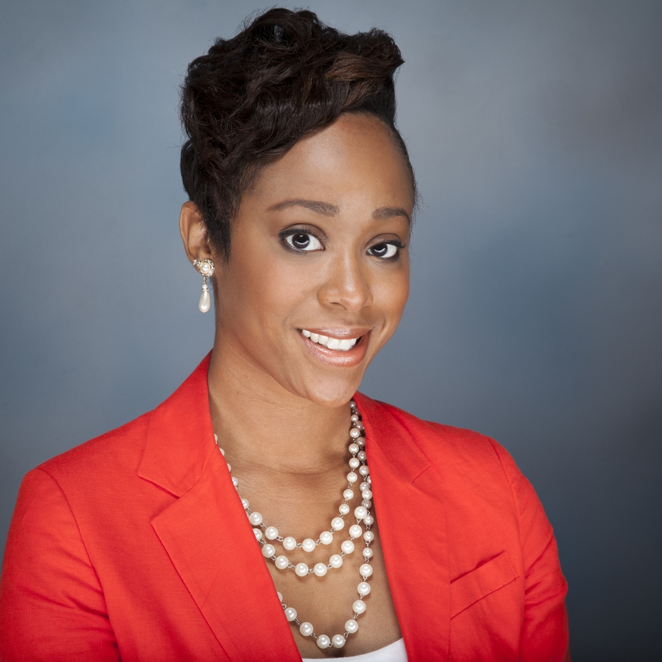 Danielle Adams - We are extremely excited to have Danielle Adams of QueenSuite Coaching, Professional & Personal Development Strategies as the OFFICIAL Coach for the 2019 Passion & Purpose in Action Women's Empowerment Summit!Danielle is a results driven 2017-2018 TED Fellows Coach. She is ready to help a group of women who are attending the summit propel their careers, businesses and personal lives forward. The opportunity to engage with Danielle will require a VIP+ Group Coaching ticket.