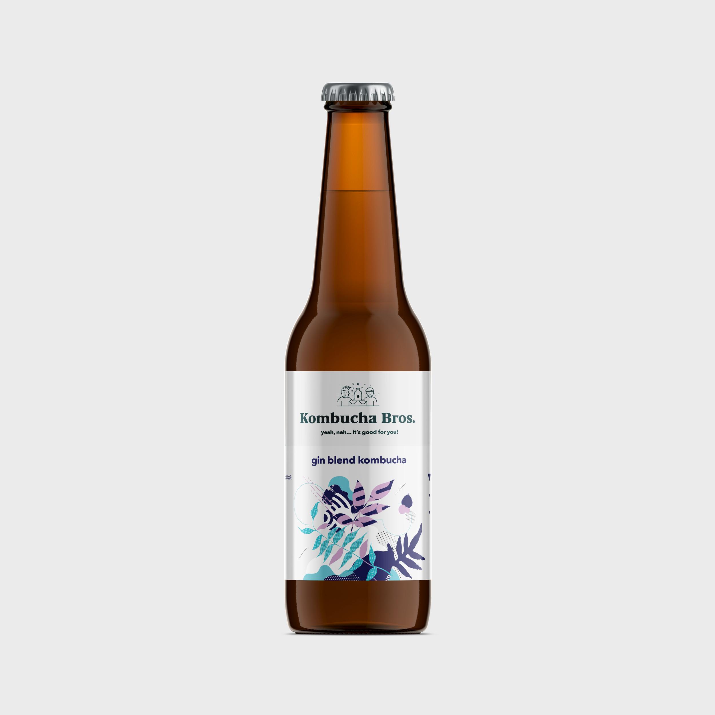 Kombros_Gin_TEST_Bottle.png