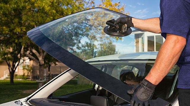 prescott valley arizona cash back auto vehicle windshield replacement