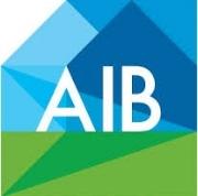 AIB logo.jpg