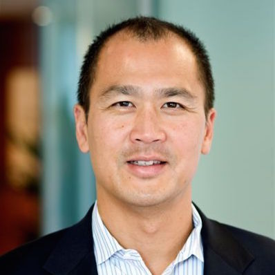 Andy Tsao<strong>Silicon Valley Bank</strong>