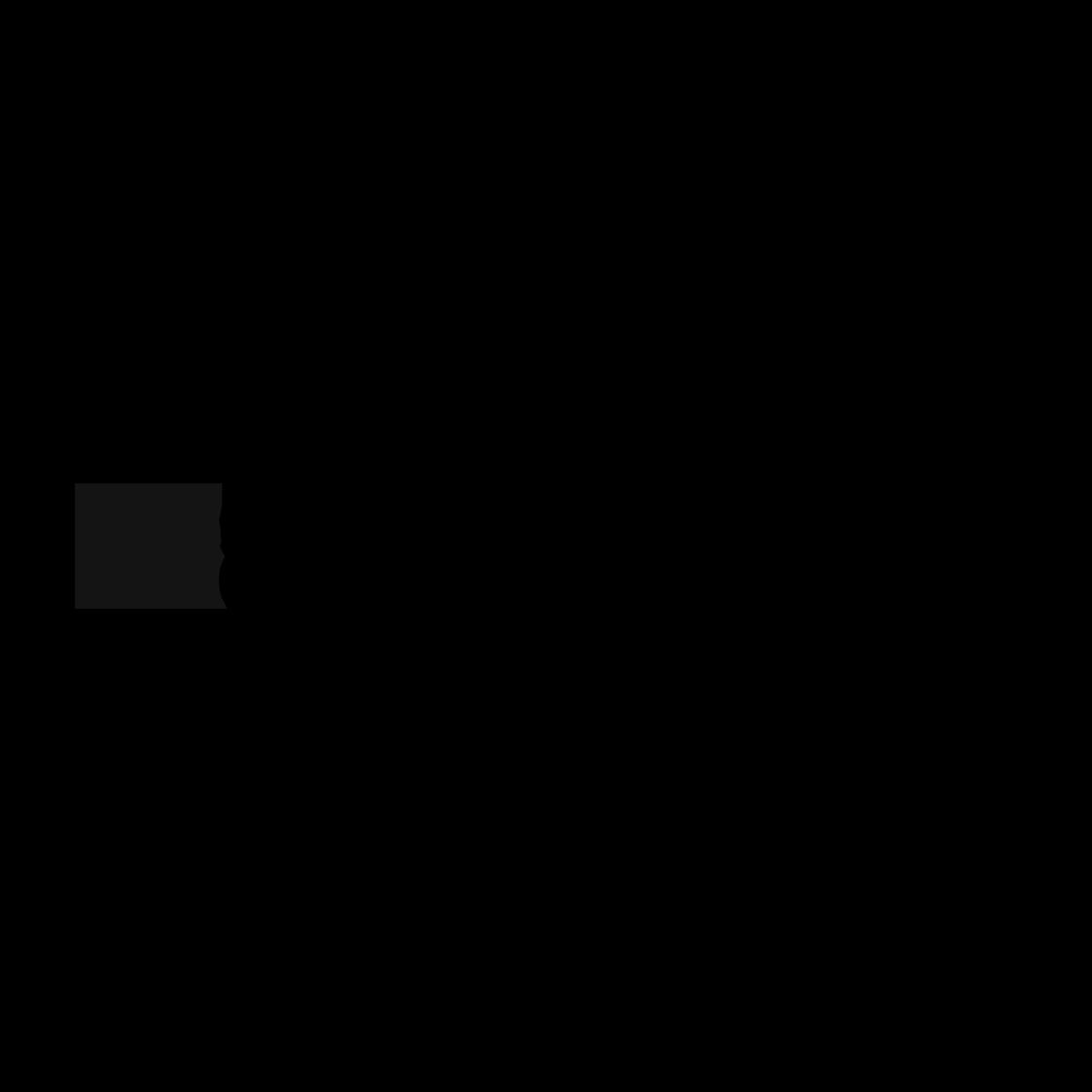 ansarada-black.png