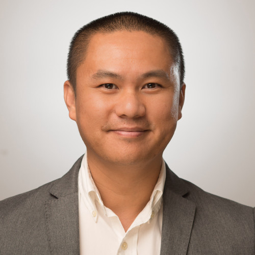 Peter Huynh<strong>Co-founder Qualgro VC</strong>