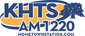 KHTS-Logo-280x119.jpg