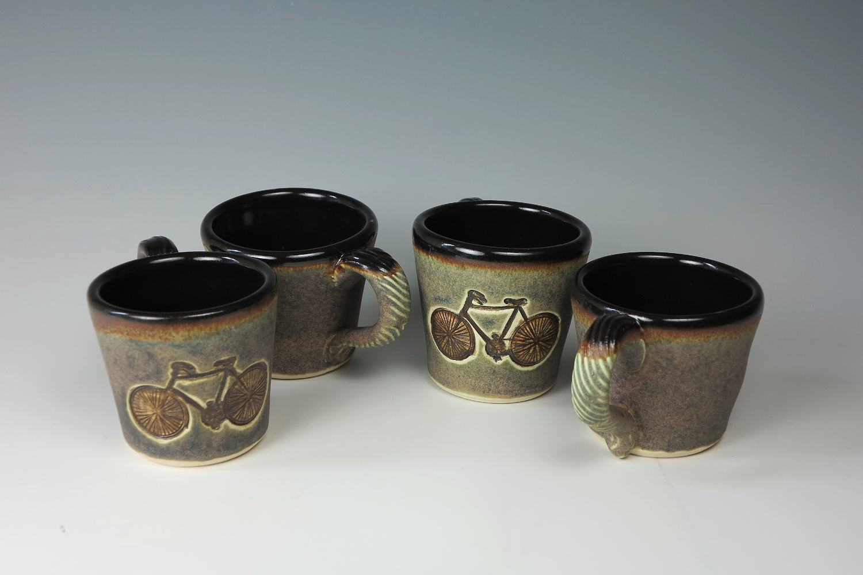 scs_espresso cups bike.jpg