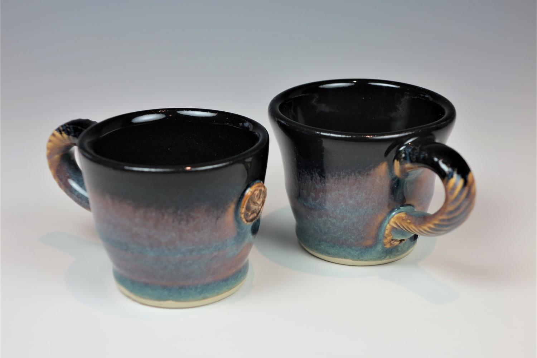 scs_espresso cups aurora.JPG