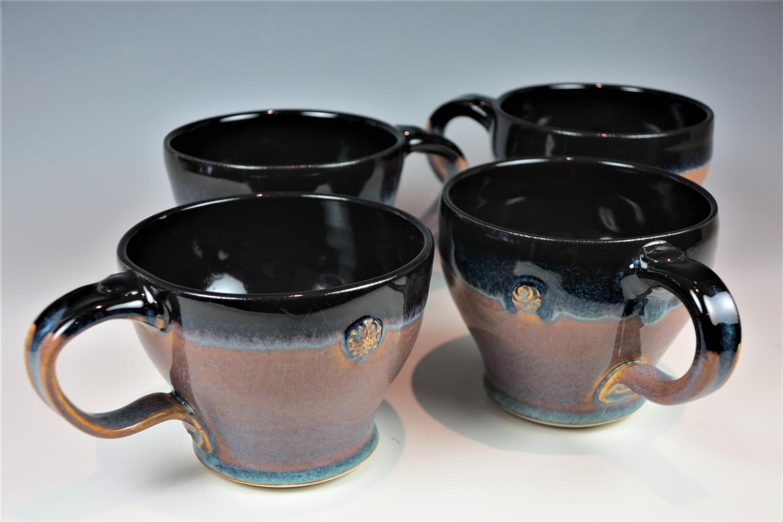 scs_latte set aurora.JPG
