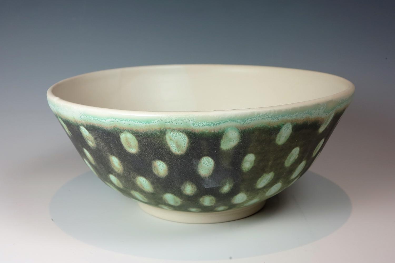 scs_lg bowl.JPG