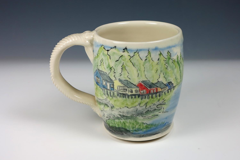Mug 3-1.jpg