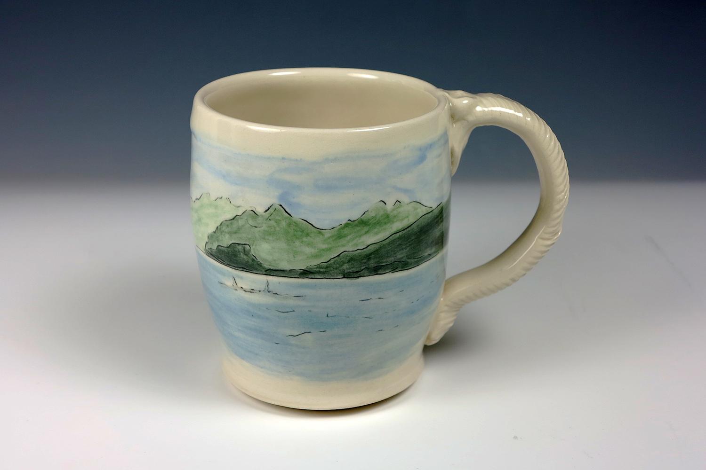 Mug 3-3.jpg