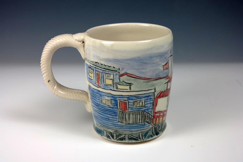 Mug 4-1.jpg
