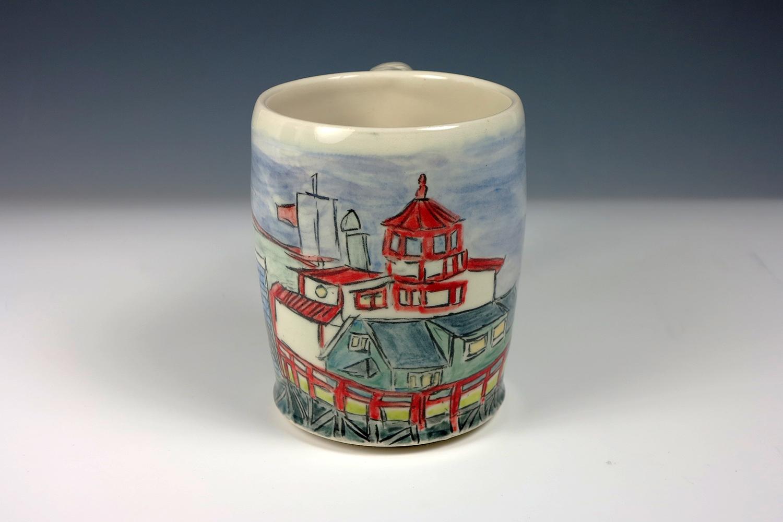 Mug 4-2.jpg