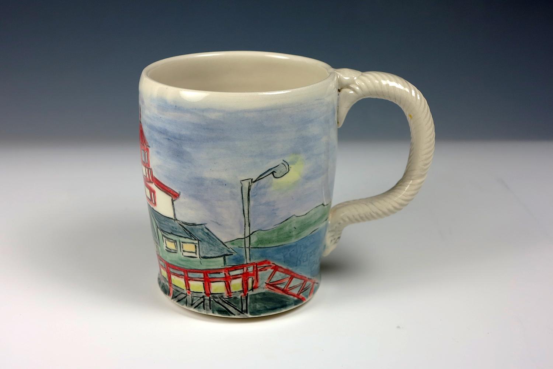 Mug 4-3.jpg