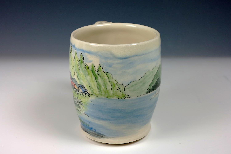 Mug 5-2.jpg